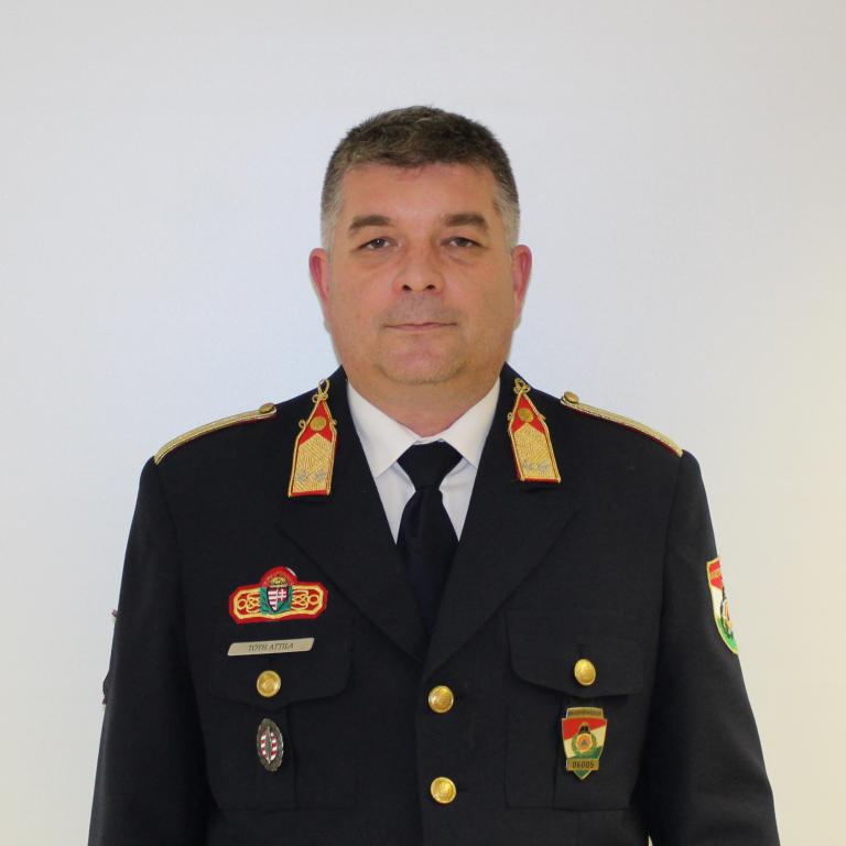 Tóth Attila fotója