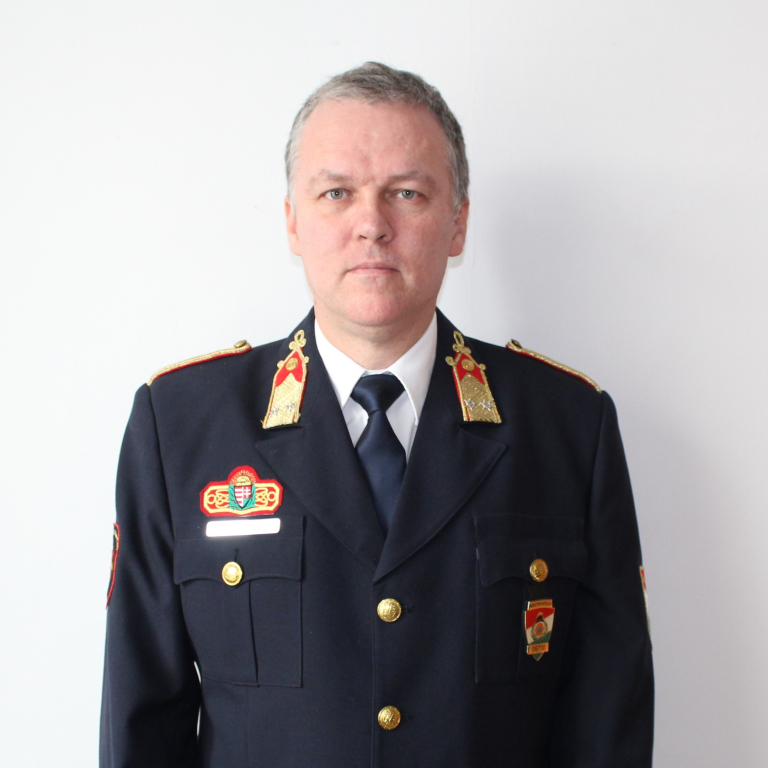 Rekó Zoltán fotója