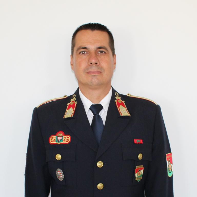 Dócs Róbert fotója