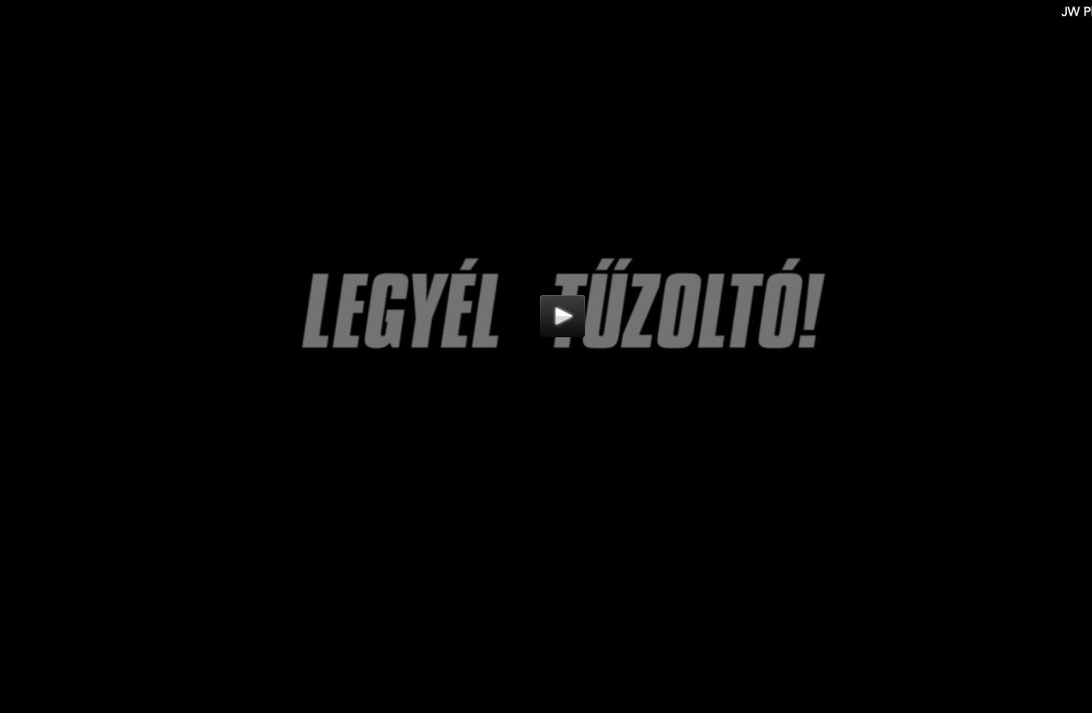 Toborzófilm 1 című videó előképe